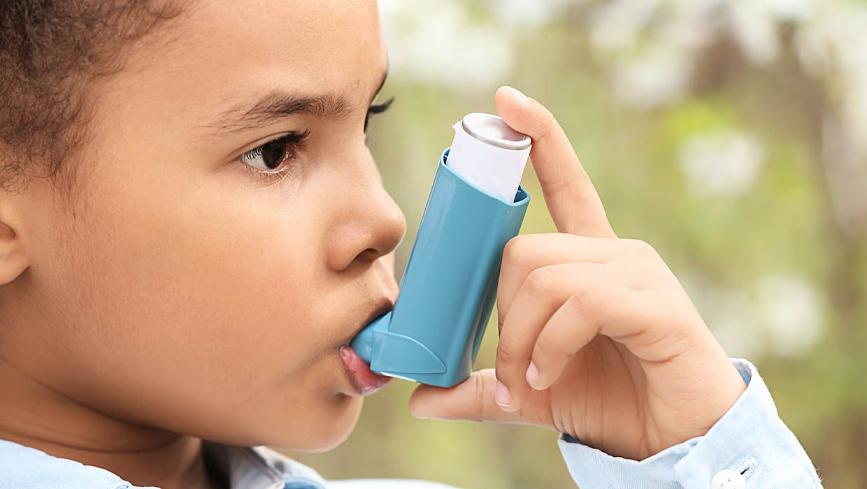 4 opties om vlot medicatie te inhaleren