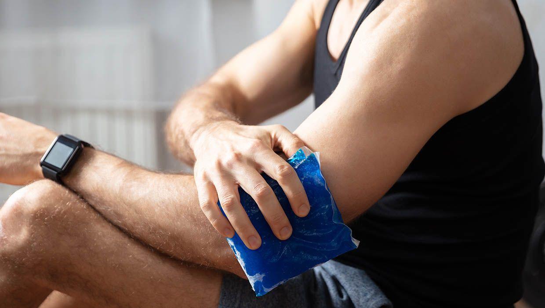 5 handige hulpmiddelen om in huis te hebben