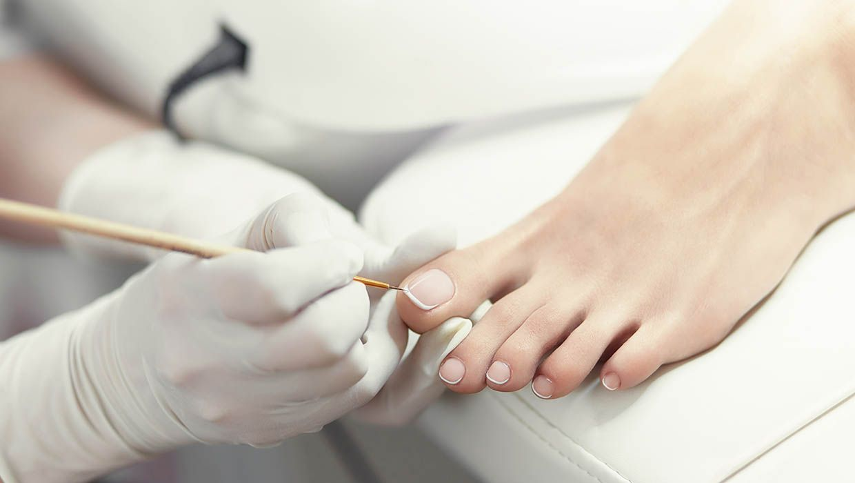 5 tips voor mooi verzorgde nagels