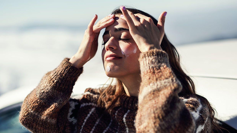 de waarheid over zonnecrèmes: 8 x feit of fabel?