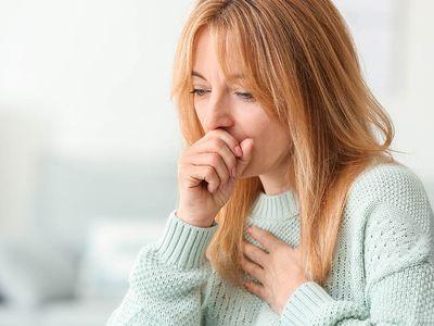 ontdek het verschil: allergie of astma?