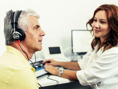 onze Goed-audiologen stellen zich voor