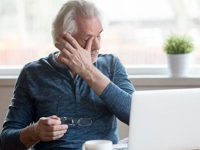 5 tips om je ogen te beschermen bij beeldschermgebruik