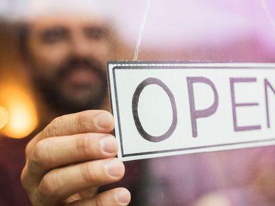 Goed nieuws: onze Goed thuiszorgwinkels, hoorcentra en apotheken blijven open