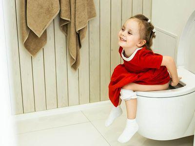 wat vertelt de kleur van je stoelgang over je gezondheid?