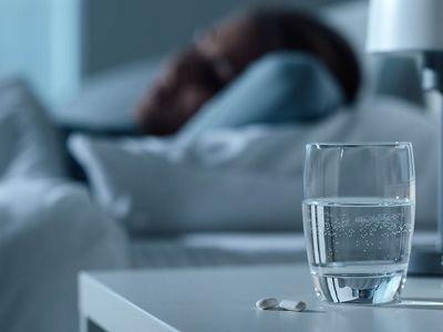 zin en onzin van slaapmedicijnen