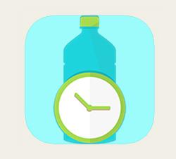 App Aqualert