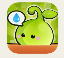 App Plant Nanny2