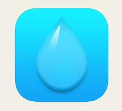 App Water Alert