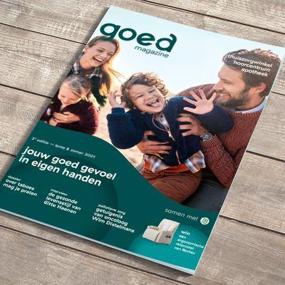 Goed-magazine-lente-zomer