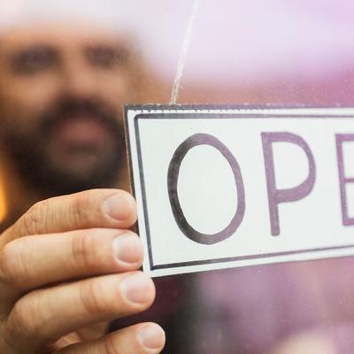 Goed_open