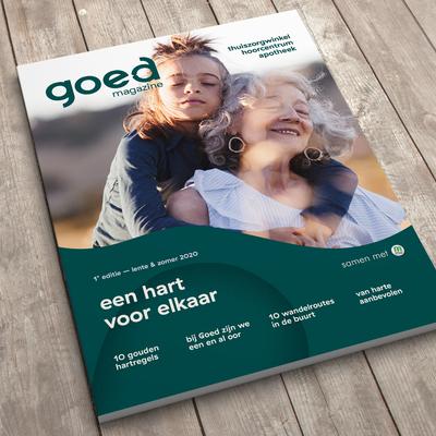 magazine_blog header