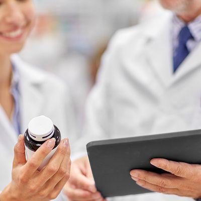 papierloos-medicatievoorschrift-nieuws