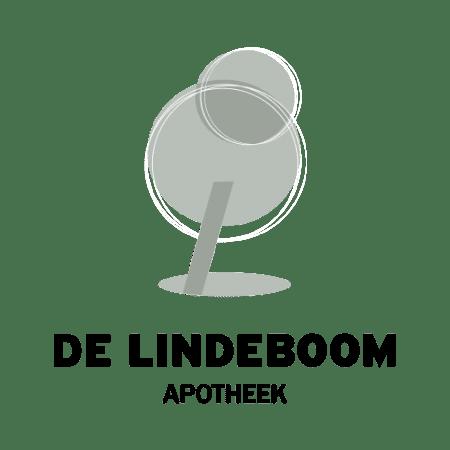 logo-de-lindeboom-b&w