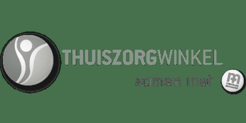logo-thuiszorgwinkel-b&w