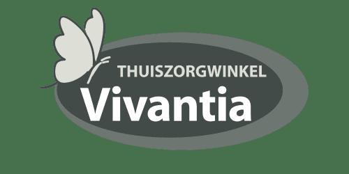 logo-vivantia-thuiszorgwinkel-b&w