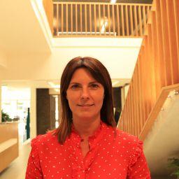 Inge  Christiaens
